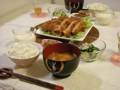納豆カツの食卓_convert_20090424161553