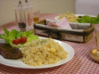 ステーキの食卓_convert_20090512172542