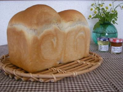 食パン!_convert_20090513174807