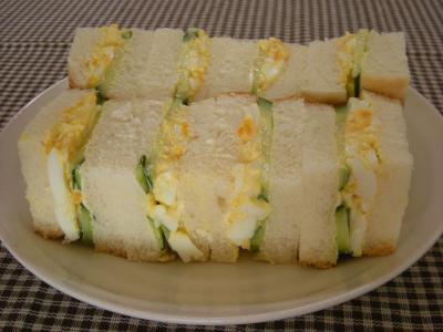普通のサンドイッチ_convert_20090517112619