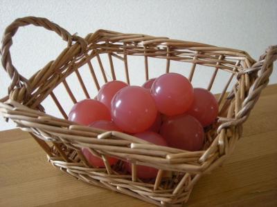 りんごようかん_convert_20090527150146