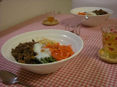 ビビンバの食卓_convert_20090529150114