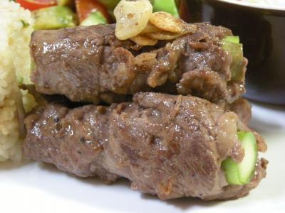 牛肉のアスパラ巻_convert_20090530173531