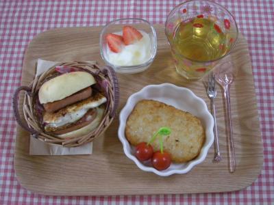 朝マック風_convert_20090604132938
