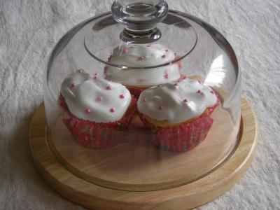バースデーカップケーキ2_convert_20090616124435