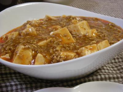 マーボー豆腐_convert_20090618140502