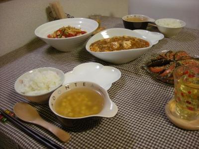 中華の食卓_convert_20090618140519