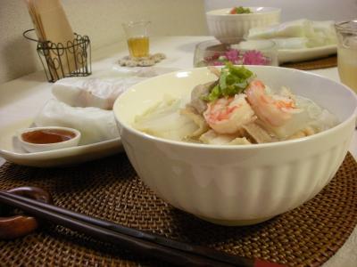 ベトナムの日_convert_20090619104823