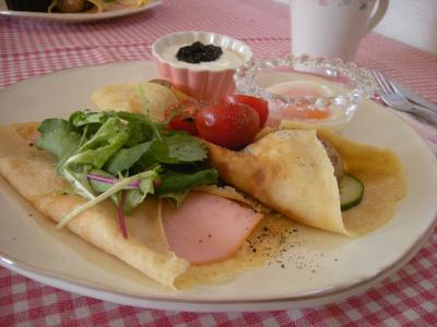 お食事クレープで朝ごはん_convert_20090619104939