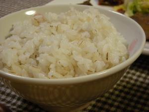 牛タン定食~麦ごはん_convert_20090621110025
