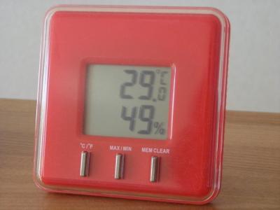 6月25日・・・暑い_convert_20090625141501