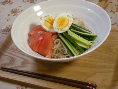 初冷麺_convert_20090708154737