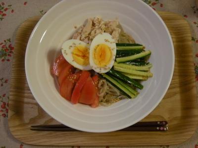 初冷麺2_convert_20090708154755