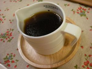 冷麺のつゆ_convert_20090708154830