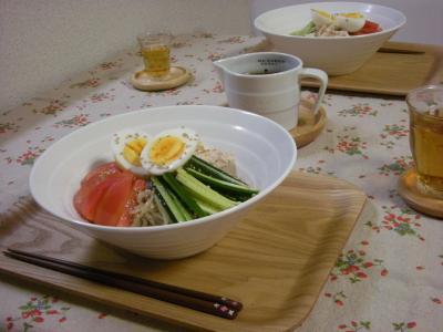 初冷麺3_convert_20090708154811