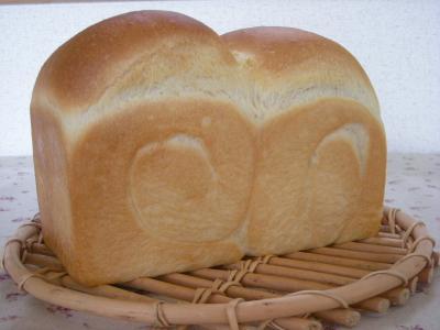 食パン~3_convert_20090712150249