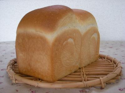 食パン~_convert_20090712150204