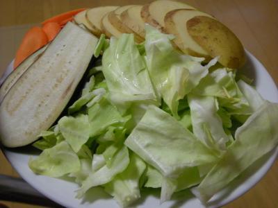 野菜セット_convert_20090715154341