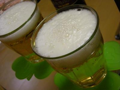 まずはビール!_convert_20090715154526