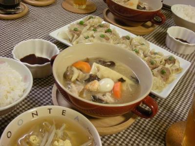 中華の食卓_convert_20090726132318