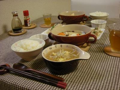 中華の食卓2_convert_20090726132428