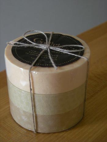 新柄マスキングテープ_convert_20090807185214