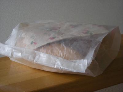 包んだ焼きそばパン_convert_20090814184443