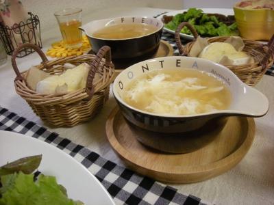 適当スープとパン_convert_20090820115203