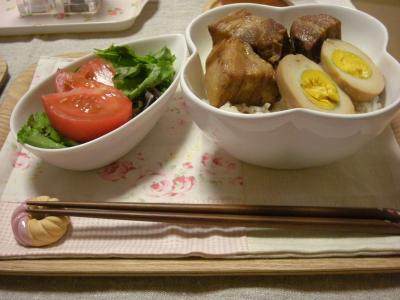 角煮丼の日+2_convert_20090821145804