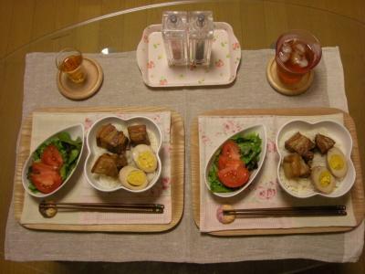 角煮丼の日_convert_20090821145818