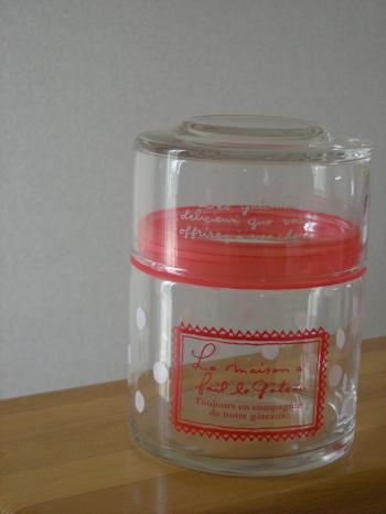 クッキー瓶_convert_20090821145944