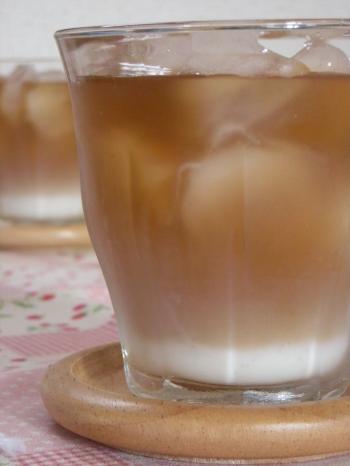 2層の麦茶2_convert_20090825132815