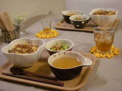 マーボー丼定食3_convert_20090826130111