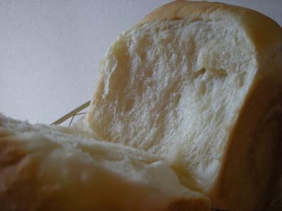 食パン~_convert_20090826130437