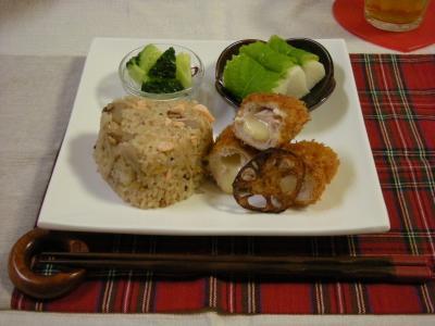 秋鮭の炊き込みごはんセット2_convert_20090902123435