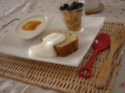 バターケーキプレート~ベリー2_convert_20090905102837