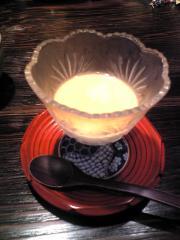 料理屋 仁5