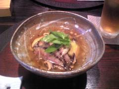 料理屋 仁3