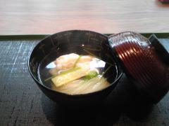 京料理たか木3