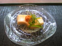京料理たか木2