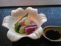 京料理たか木4