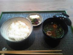 京料理たか木9