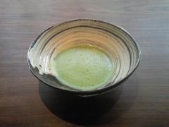 京料理たか木11