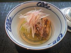 京料理たか木8