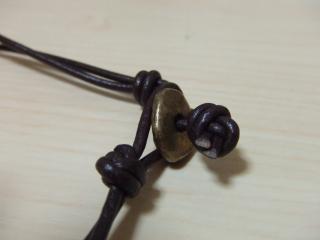 ネックレス36-3