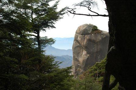 20111030-30大岩振り返る