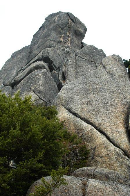 20111030-27大岩