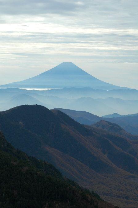 20111030-35富士山縦