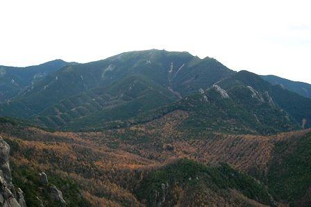 20111030-34金峰山