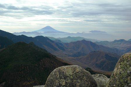 20111030-33富士山
